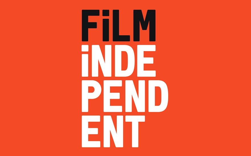 Emo Filmindependent 01 Newwebsite