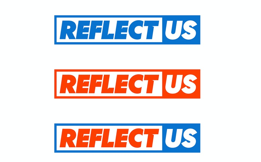 Ps Reflectus 02
