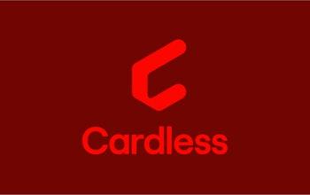 Lh Cardless 2