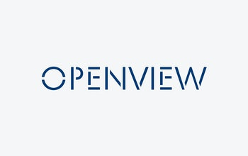 Nj Openview 01