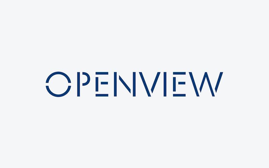 Nj Openview 01
