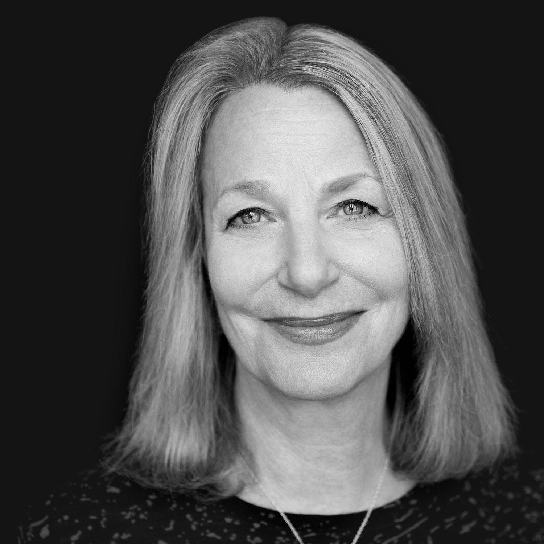 Paula Scher — Pentagram