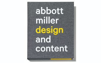 Am Designandcontent Blog Ft
