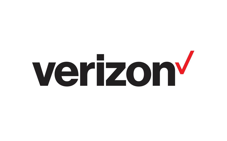 Verizon photo