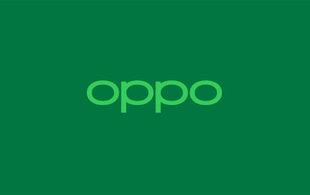 Eo Oppo 39