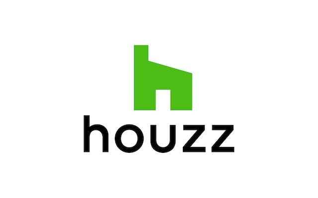 Houzz Story Pentagram