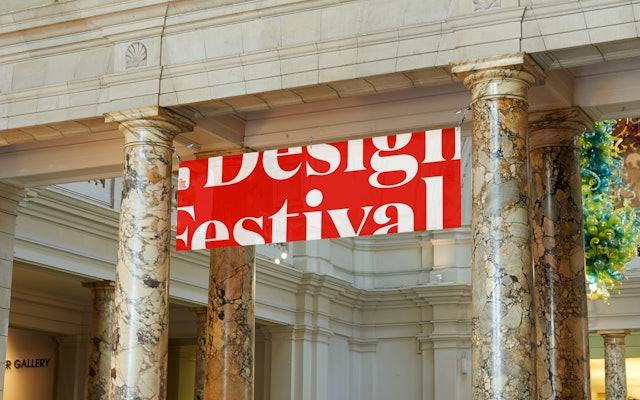 Astonishing London Design Festival 2016 Pentagram Home Interior And Landscaping Ologienasavecom