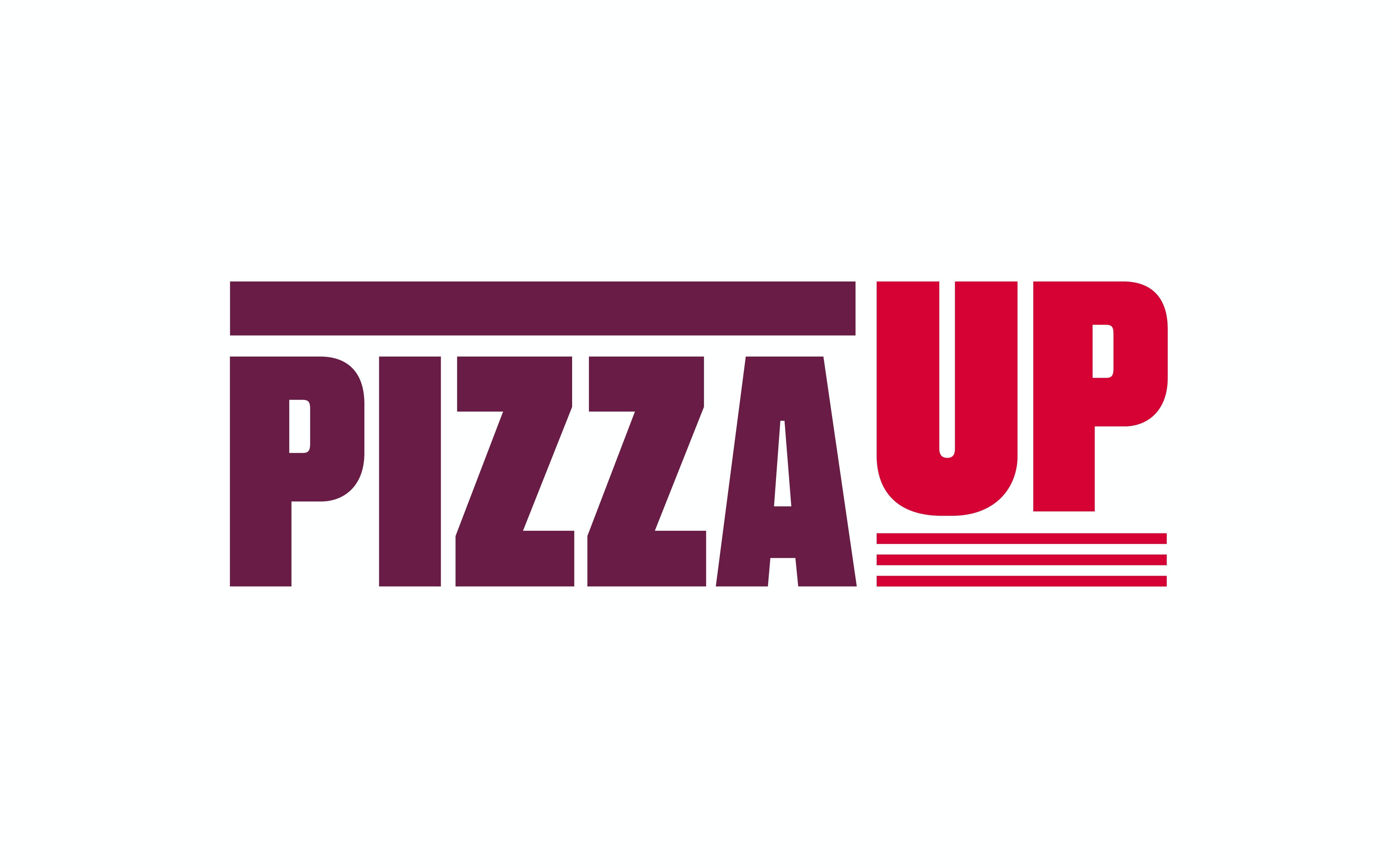 Ah Pizzaup 01