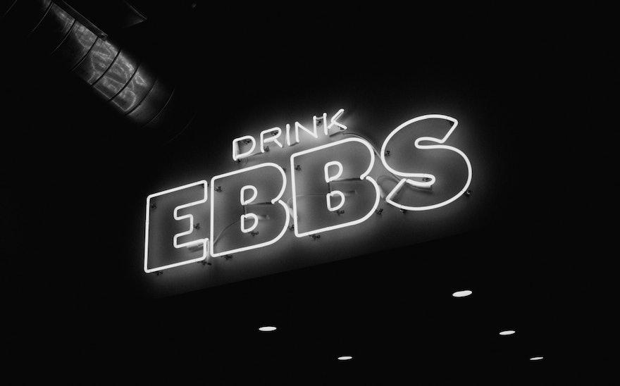 Mb Ebbs 08