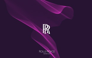 Rr Pentagramblog Images 1