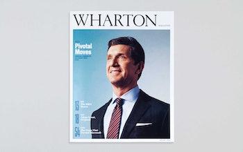 Lh Whartonmagazine 01