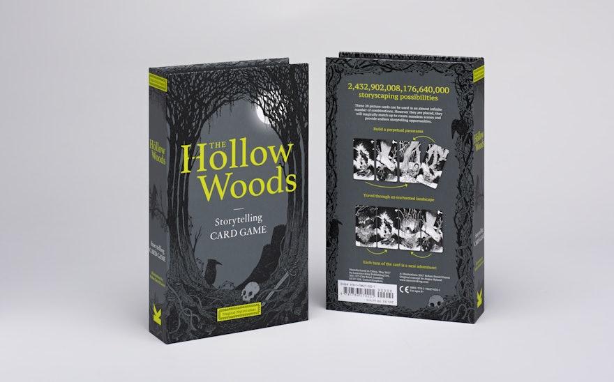 Ah Thehollowwoods 01