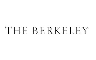 Theberkely