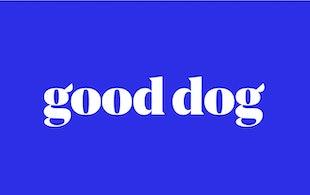 Nj Gooddog 02