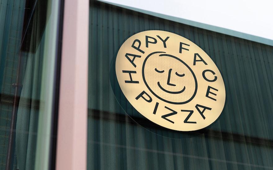 Jhplp 00 Happyface