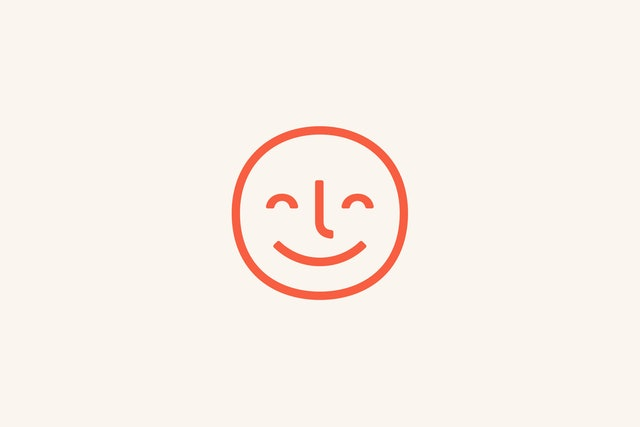 Yoto logo animation