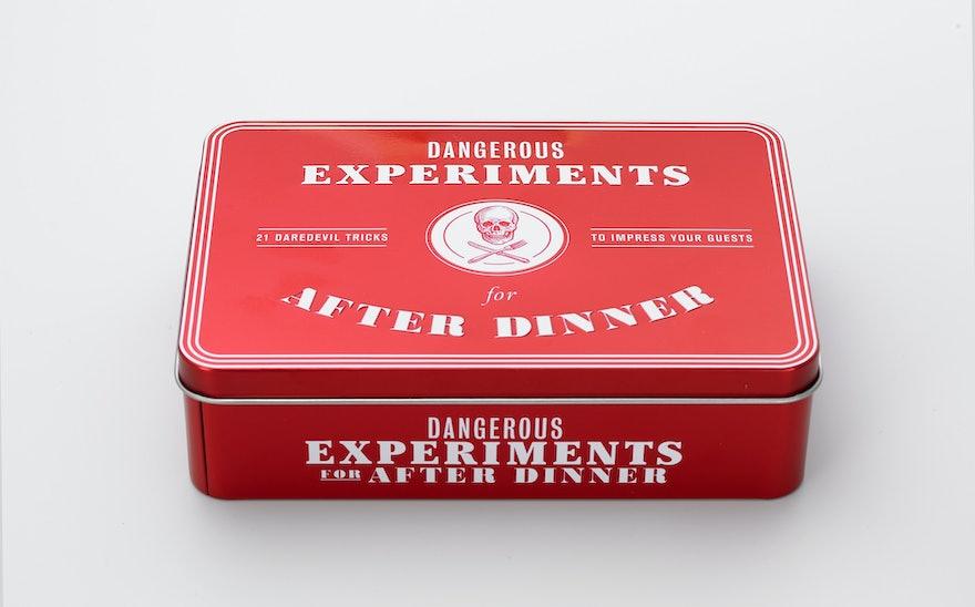 Ah Dangerousexperiments 05
