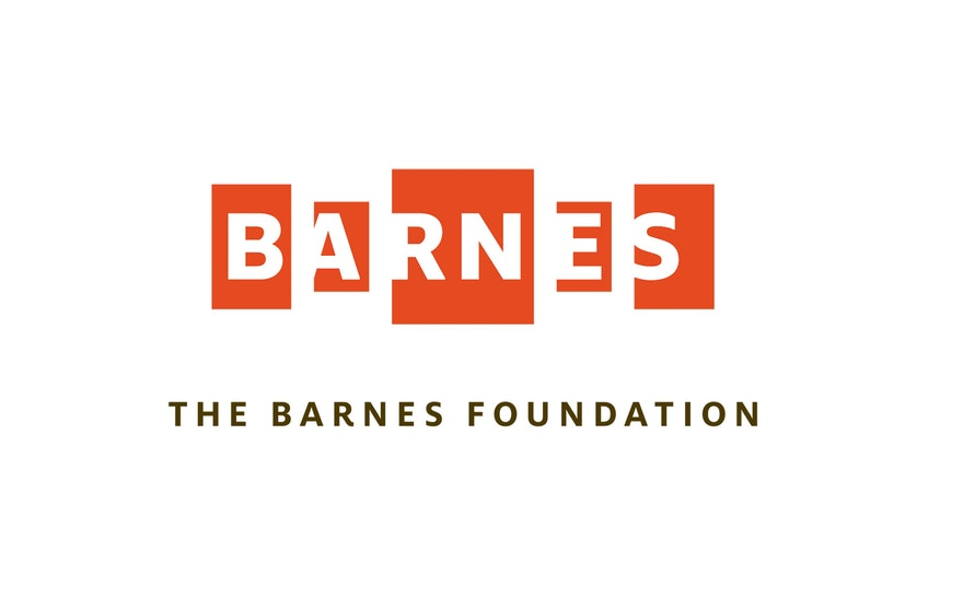 Am Barnesfoundation 01
