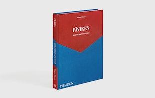 As Phaidon Faviken 1