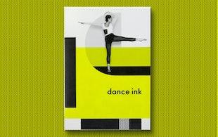 Am Danceink V8n2 01