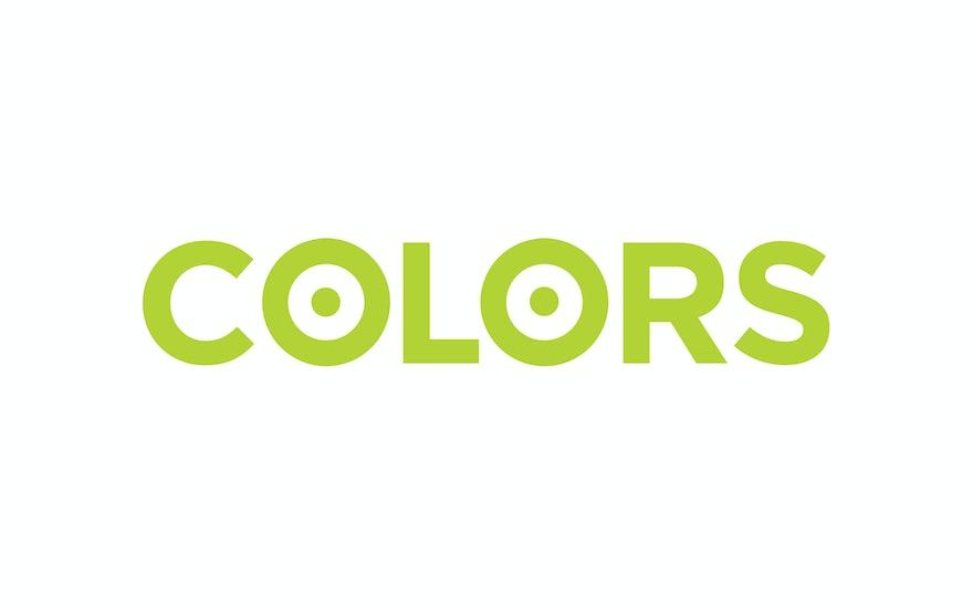 Emo Colors 01
