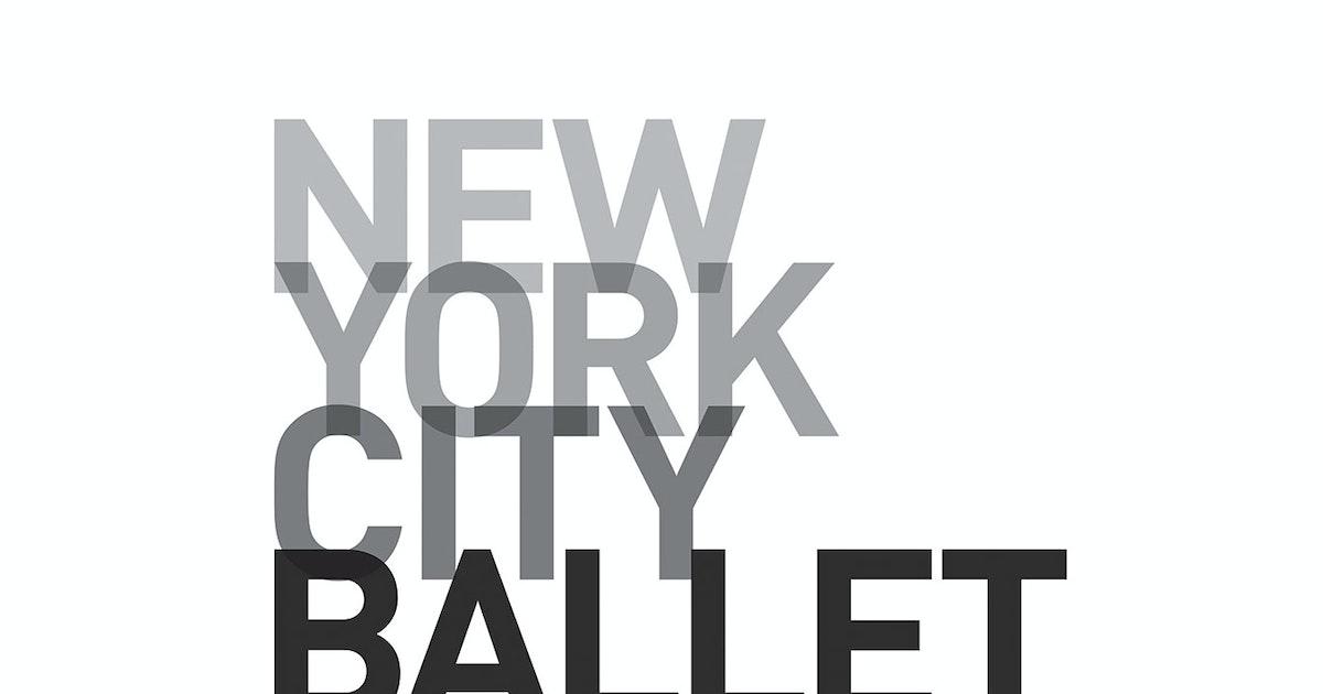 york ballet production pentagram ps crop
