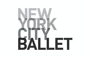 Ps Newyorkcityballet 01