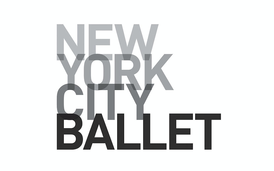 New York City Ballet — Story