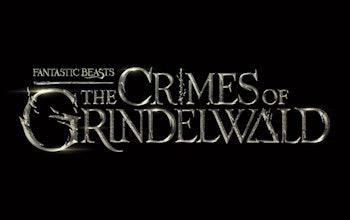 Emo Crimes Logo