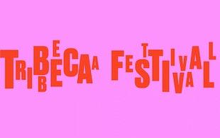 Emo Tribecafestival 01
