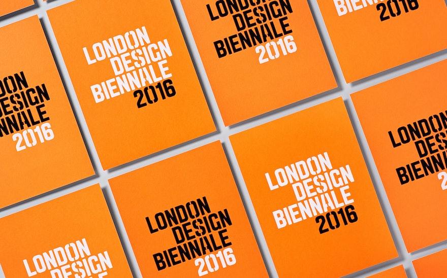 Dl Londondesignbiennale 02