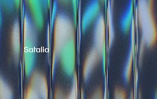 Satalia Video Cover