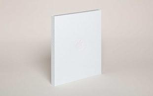 Lh Designedbyapple 01