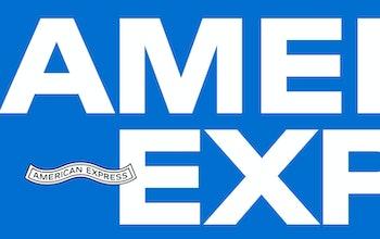 Am Amex 01