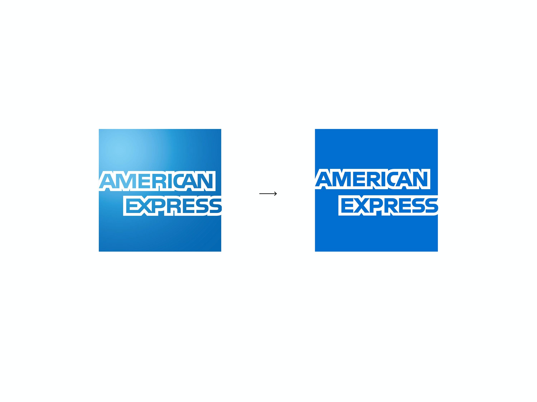 Amerikan express фигура ключ на форекс