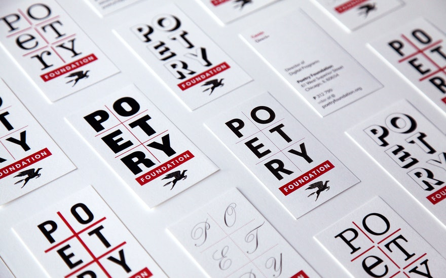 Mb Poetryfoundation 04