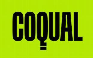 Eo Coqual 1
