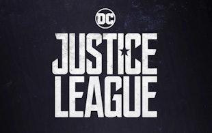 Emo Justiceleague 01