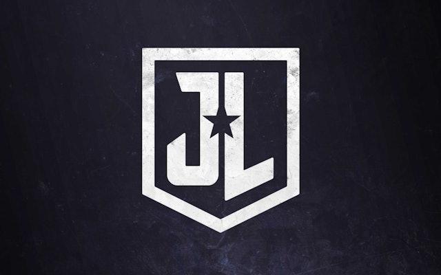 Justice League Pentagram