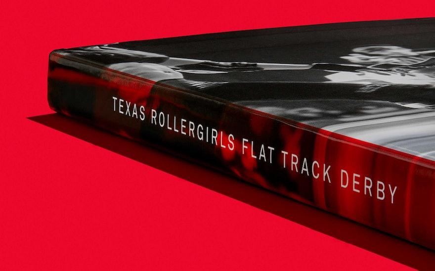 Djs Rollergirls 01