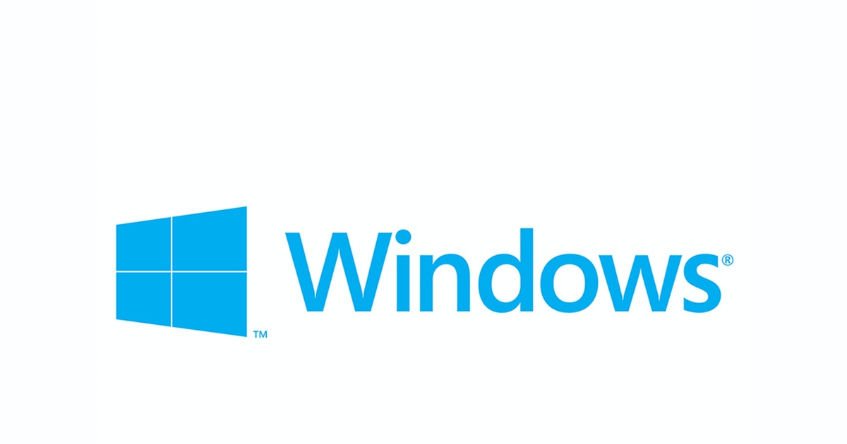 Windows Story