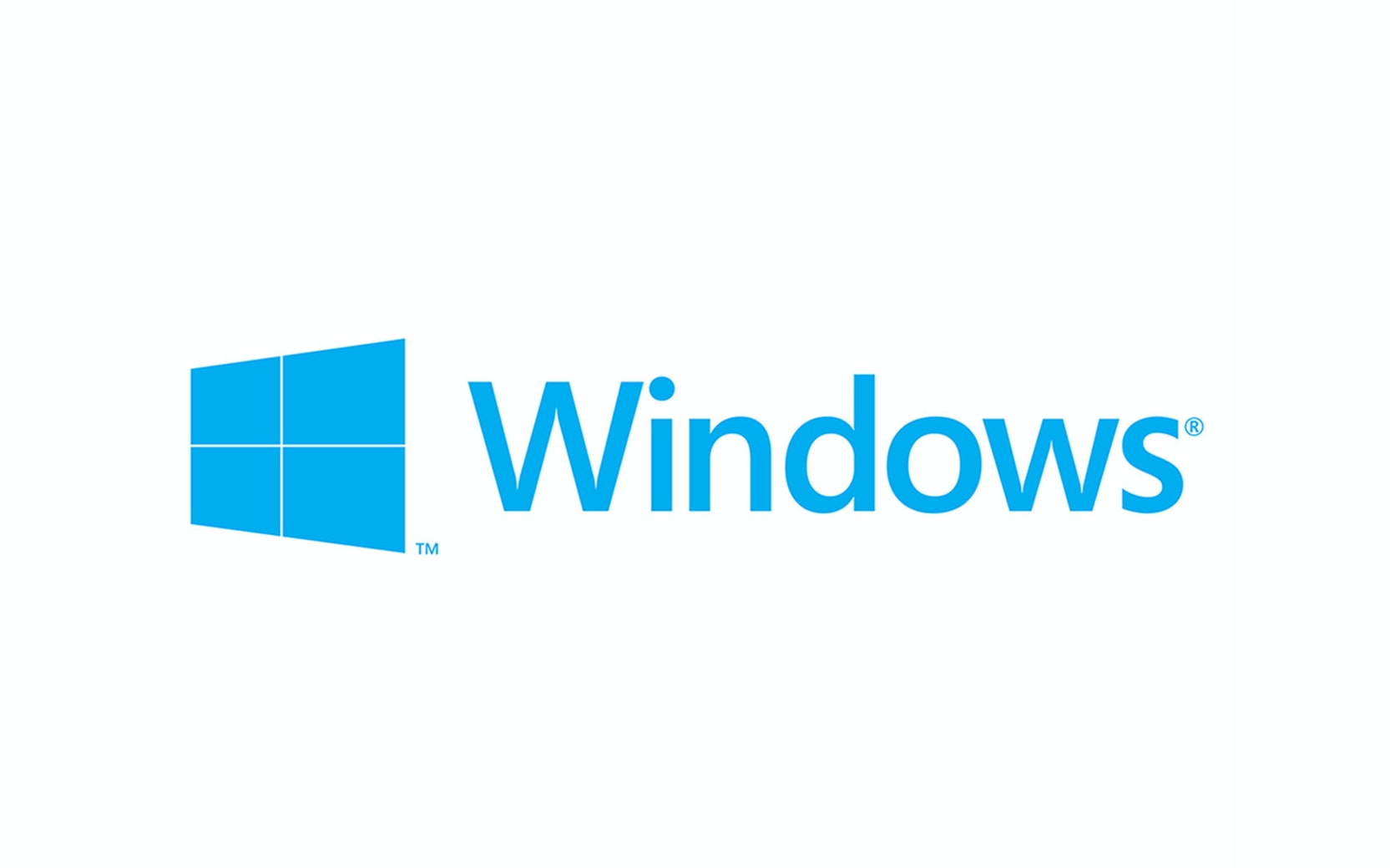 Image result for WINDOWS LOGO