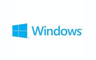 Ps Windows 01