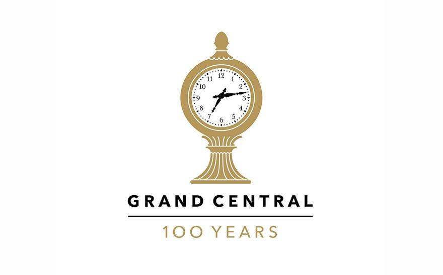 Mb Grandcentral 01