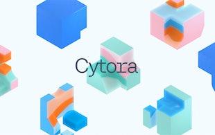 Jhplp 01 Cytora
