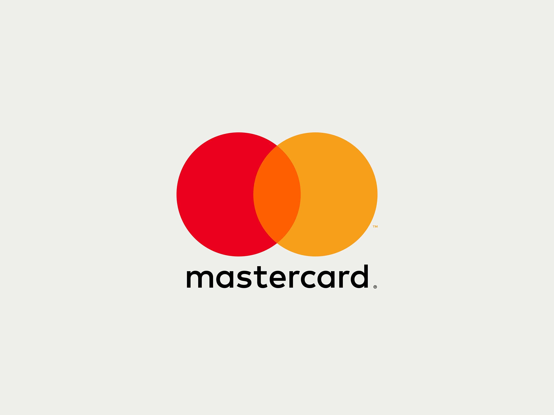 Mastercard photo
