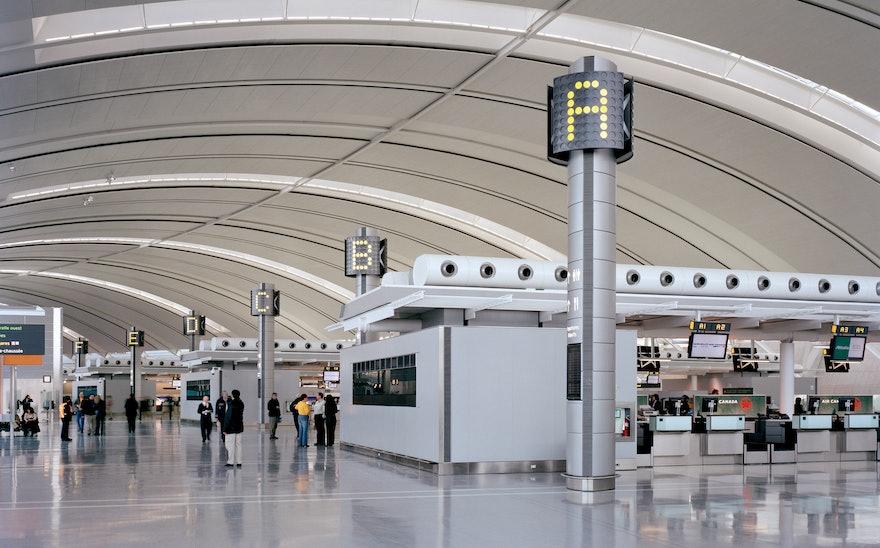 Mg Torontoairport 01