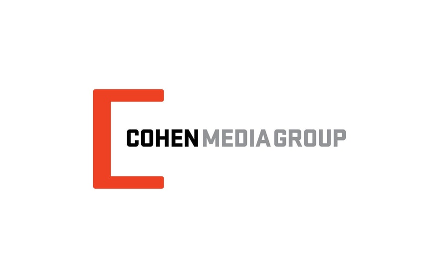 Ps Cohenmediagroup 01