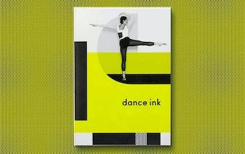 Am Danceink 01 New