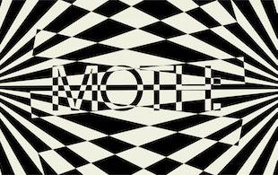 Hp Moth Logo Animation Still